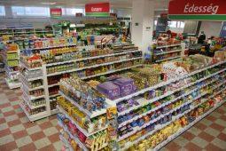 14_polcok_boltban_üzletberendezés_közért